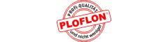 PLOFLON® - Professionele Qualität